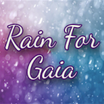 rainforgaia