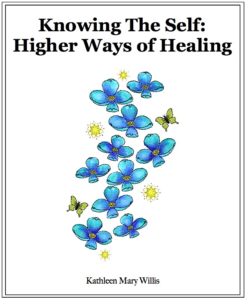 screenshot-higher-ways-of-healing